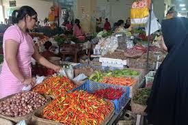 amlapura market